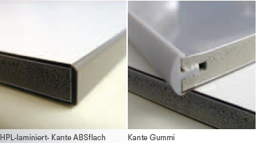 Kapa mount vs forex