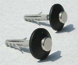 magnetpins kapa forex dibond gatorfoam plexiglas. Black Bedroom Furniture Sets. Home Design Ideas