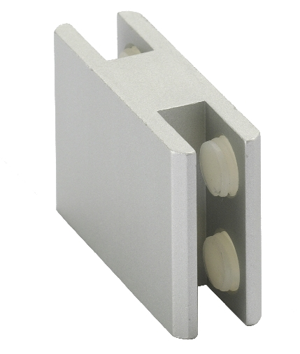 plattenverbinder kapa forex dibond gatorfoam plexiglas. Black Bedroom Furniture Sets. Home Design Ideas