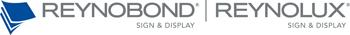 reynobond reynolux kapa forex dibond gatorfoam. Black Bedroom Furniture Sets. Home Design Ideas